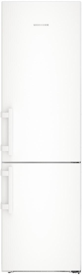 купить Двухкамерный холодильник Liebherr CN 4015 Украина фото 1