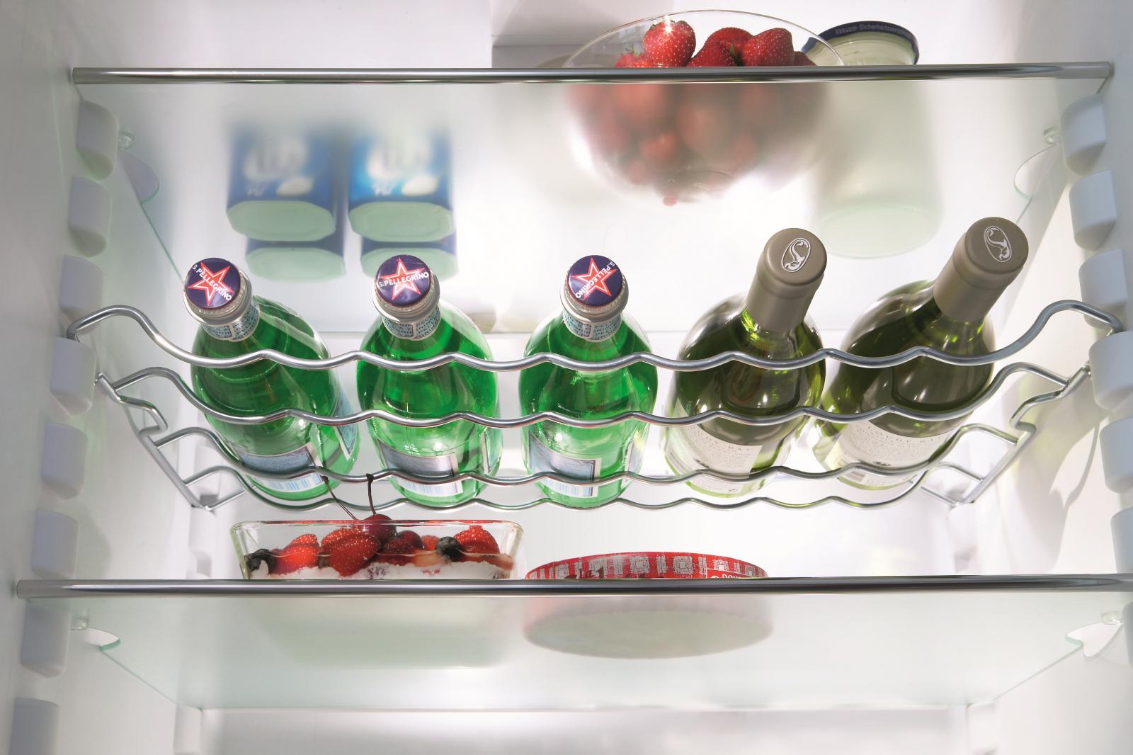 купить Двухкамерный холодильник Liebherr CNbe 4015 Украина фото 10