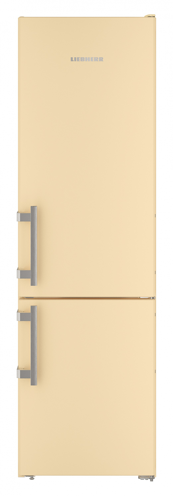 купить Двухкамерный холодильник Liebherr CNbe 4015 Украина фото 3