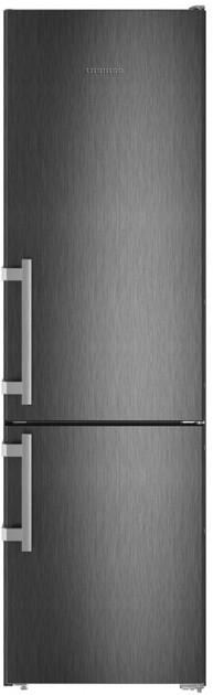 купить Двухкамерный холодильник Liebherr CNbs 4015 Украина фото 1