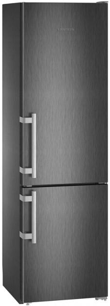 купить Двухкамерный холодильник Liebherr CNbs 4015 Украина фото 2