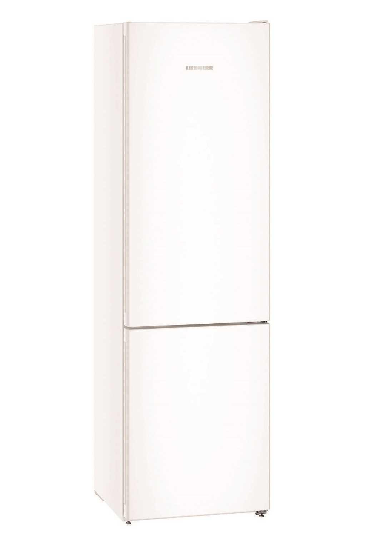купить Двухкамерный холодильник Liebherr CN 4813 Украина фото 3