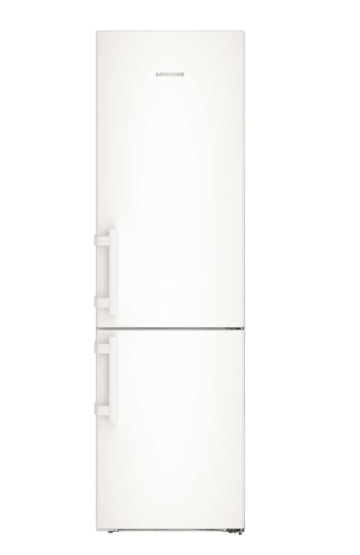 купить Двухкамерный холодильник Liebherr CN 4815 Украина фото 1