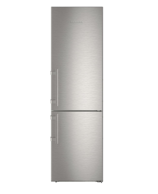 купить Двухкамерный холодильник Liebherr CNef 4815 Украина фото 1