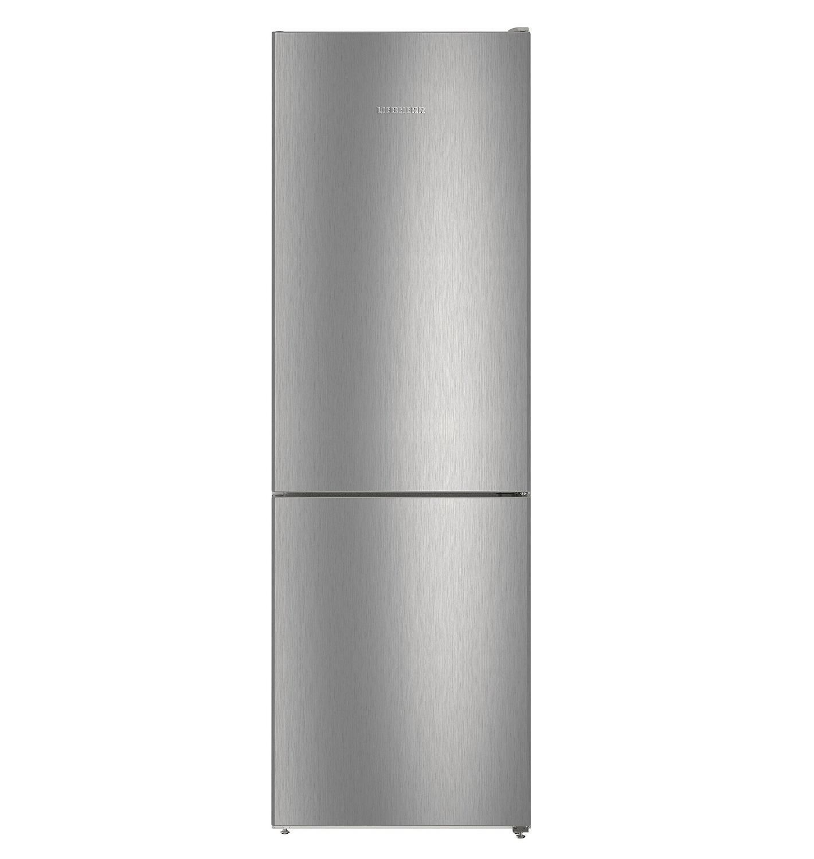 купить Двухкамерный холодильник Liebherr CNel 4313 Украина фото 1