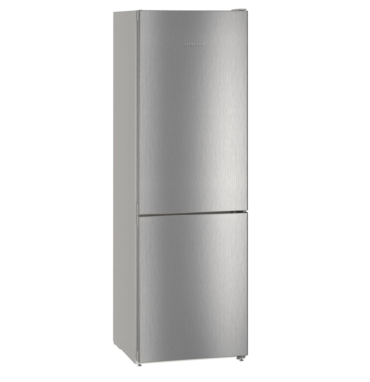 купить Двухкамерный холодильник Liebherr CNel 4313 Украина фото 3