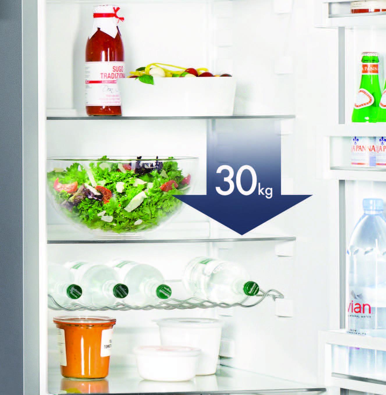 купить Двухкамерный холодильник Liebherr CNel 4313 Украина фото 10