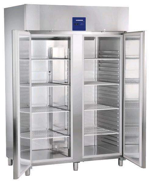 купить Холодильный шкаф Liebherr GKPv 1470 Украина фото 2