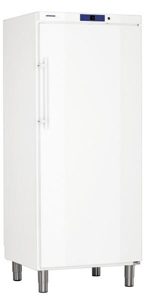 купить Холодильный шкаф Liebherr GKv 5730 Украина фото 1