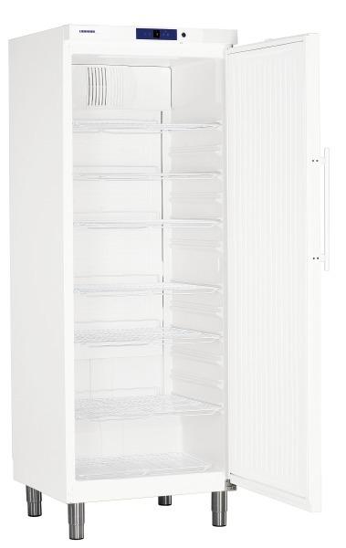 купить Холодильный шкаф Liebherr GKv 6410 Украина фото 1