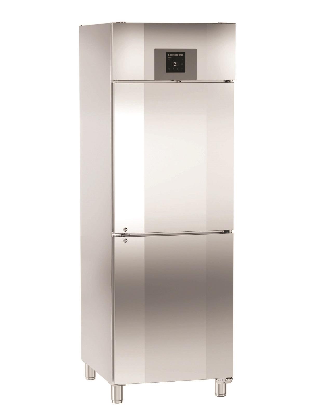 купить Холодильный шкаф Liebherr GKPv 6577 Украина фото 4