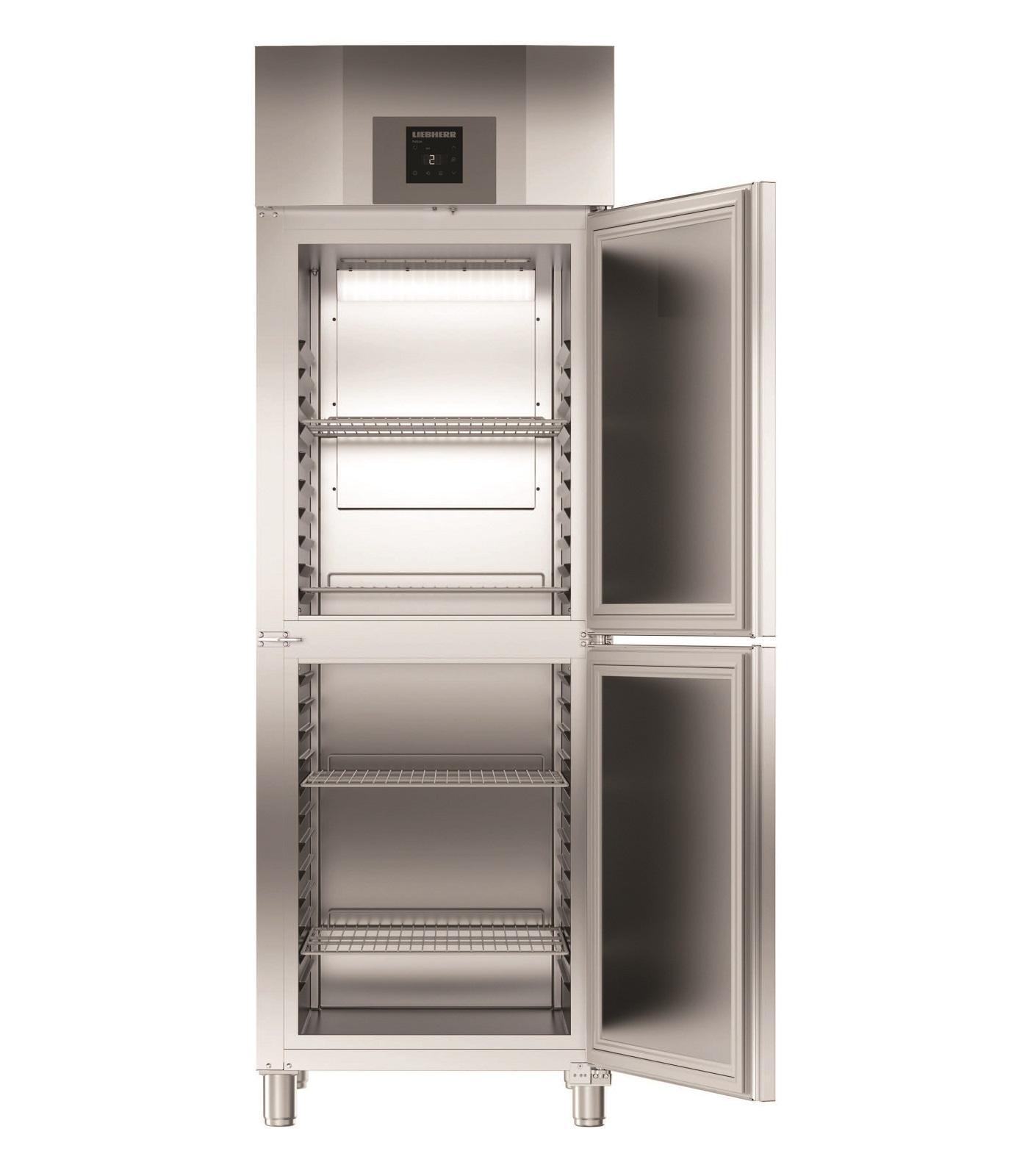 купить Холодильный шкаф Liebherr GKPv 6577 Украина фото 2