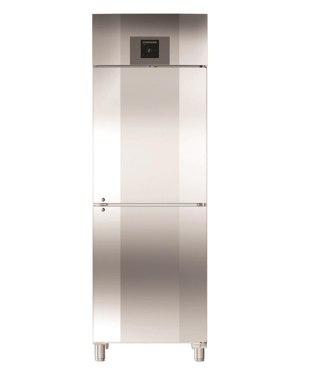купить Холодильный шкаф Liebherr GKPv 6577 Украина фото 3