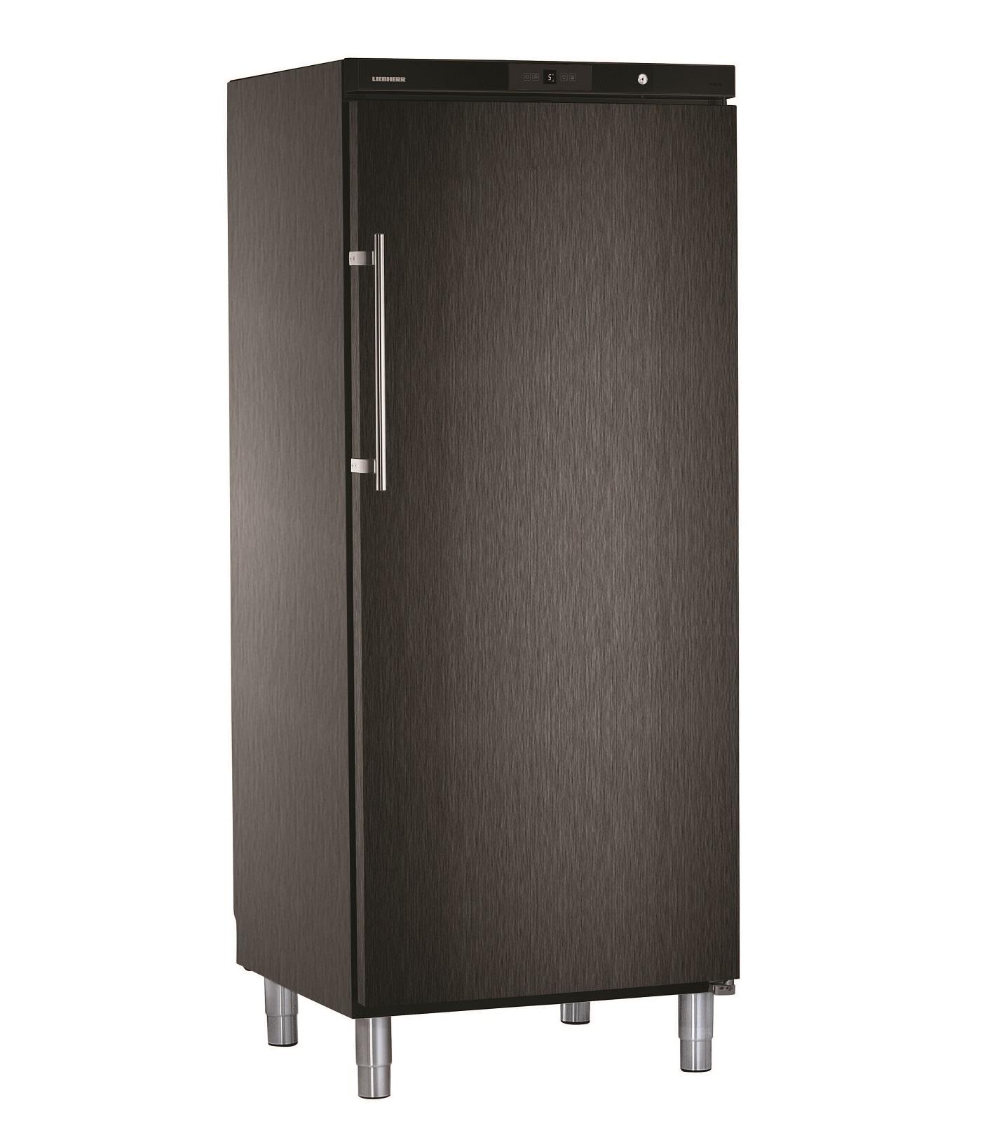 купить Холодильный шкаф Liebherr GKvbs 5760 Украина фото 1
