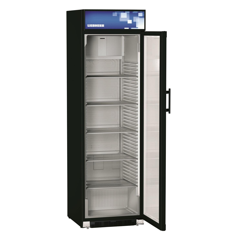Холодильный шкаф-витрина Liebherr FKDv 4213 744 купить украина