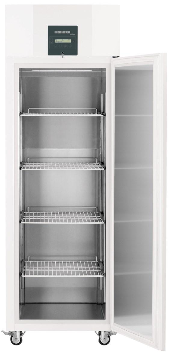 Лабораторный холодильный шкаф  Liebherr LKPv 6520 купить украина