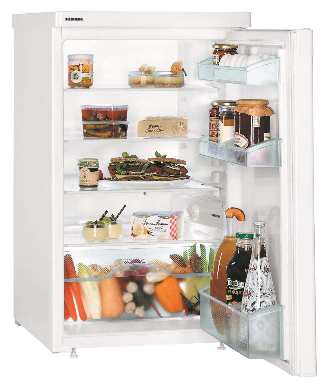 Малогабаритный холодильник Liebherr T 1400 купить украина