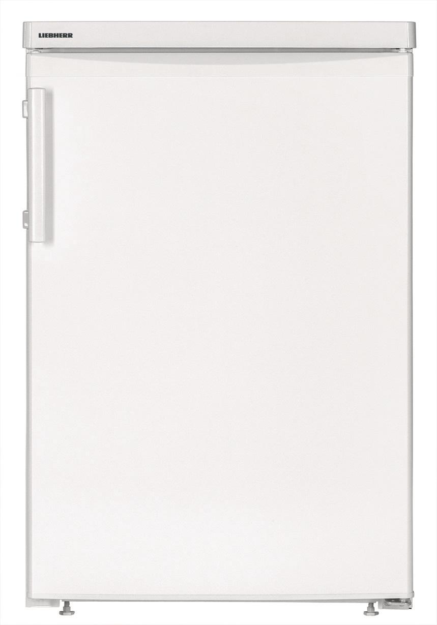 купить Малогабаритный холодильник Liebherr TP 1414 Украина фото 6
