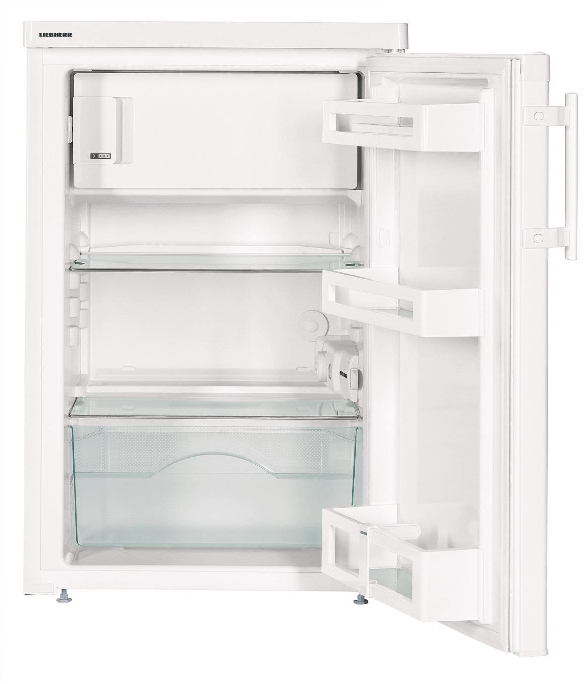 купить Малогабаритный холодильник Liebherr TP 1414 Украина фото 3