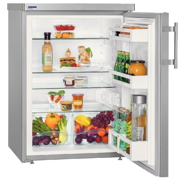 Малогабаритный холодильник Liebherr TPesf 1710 купить украина