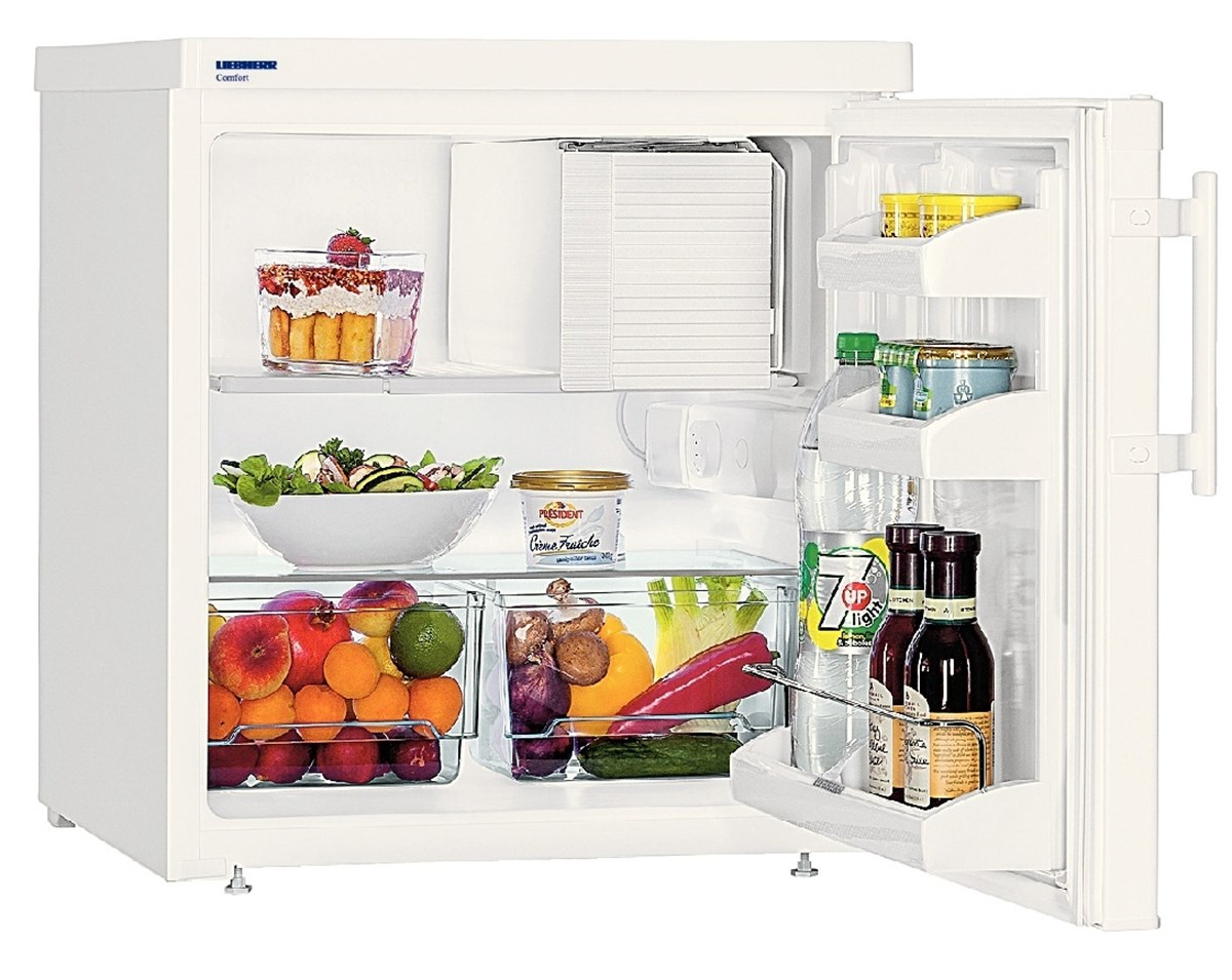 Малогабаритный холодильник Liebherr TX 1021 купить украина