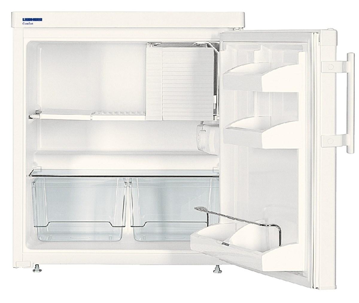 купить Малогабаритный холодильник Liebherr TX 1021 Украина фото 2