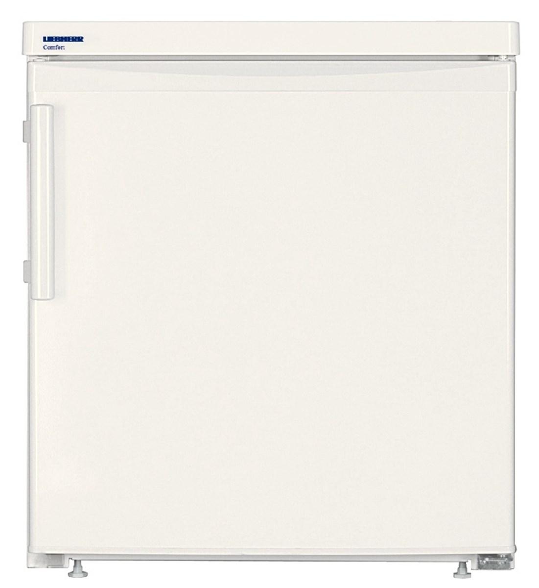 купить Малогабаритный холодильник Liebherr TX 1021 Украина фото 1