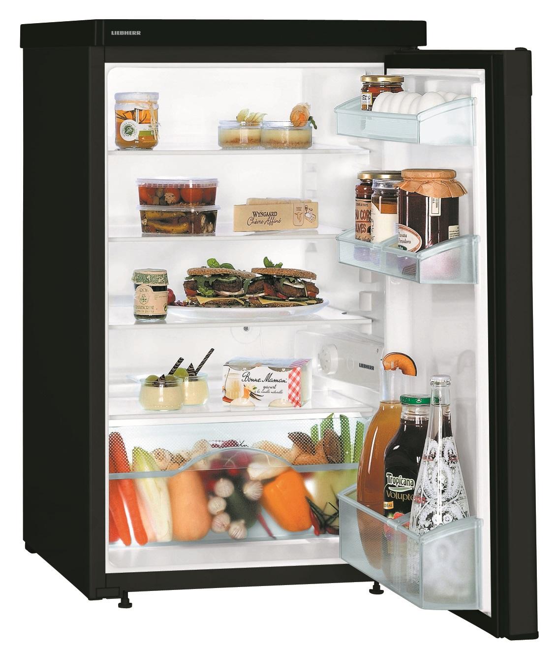 Малогабаритный холодильник Liebherr Tb 1400 купить украина