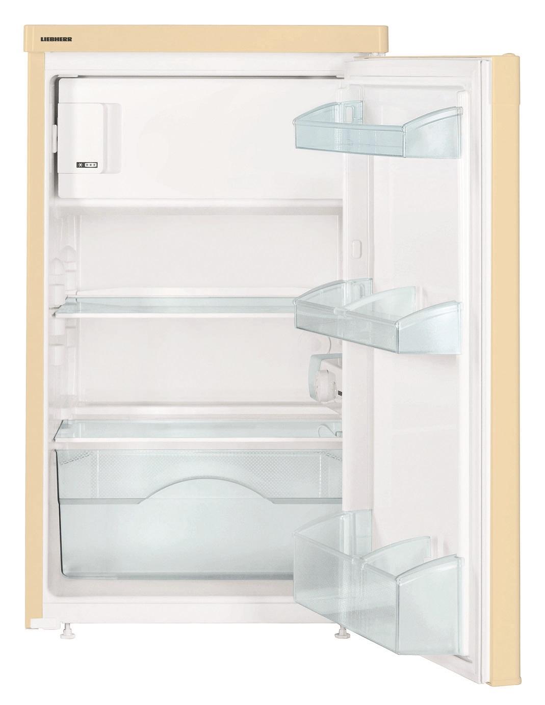 купить Малогабаритный холодильник Liebherr Tbe 1404 Украина фото 3
