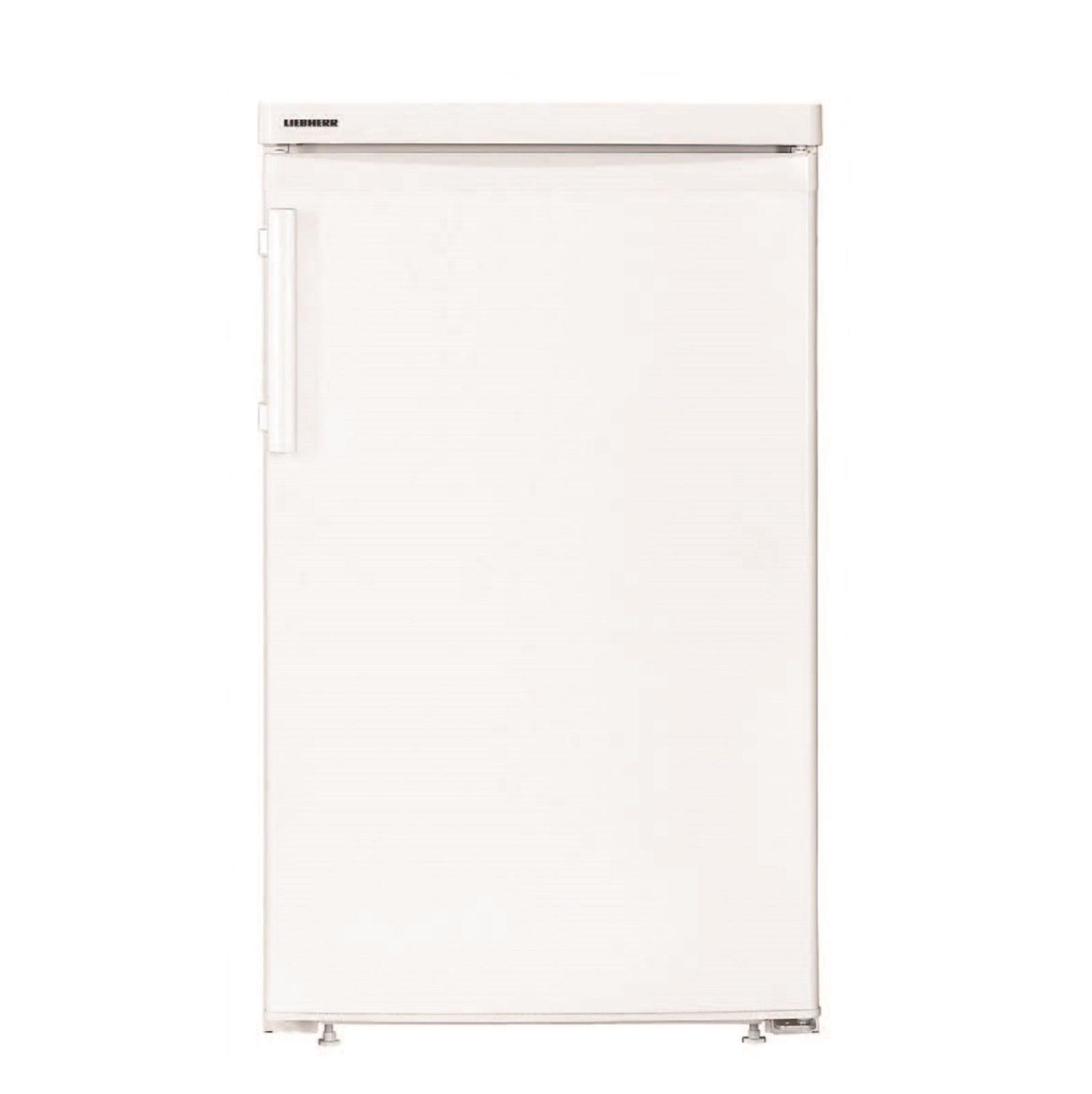 купить Малогабаритный холодильник Liebherr T 1410 Украина фото 2