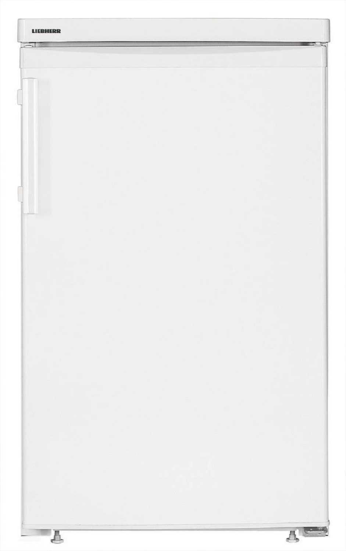 купить Малогабаритный холодильник Liebherr T 1414 Украина фото 1