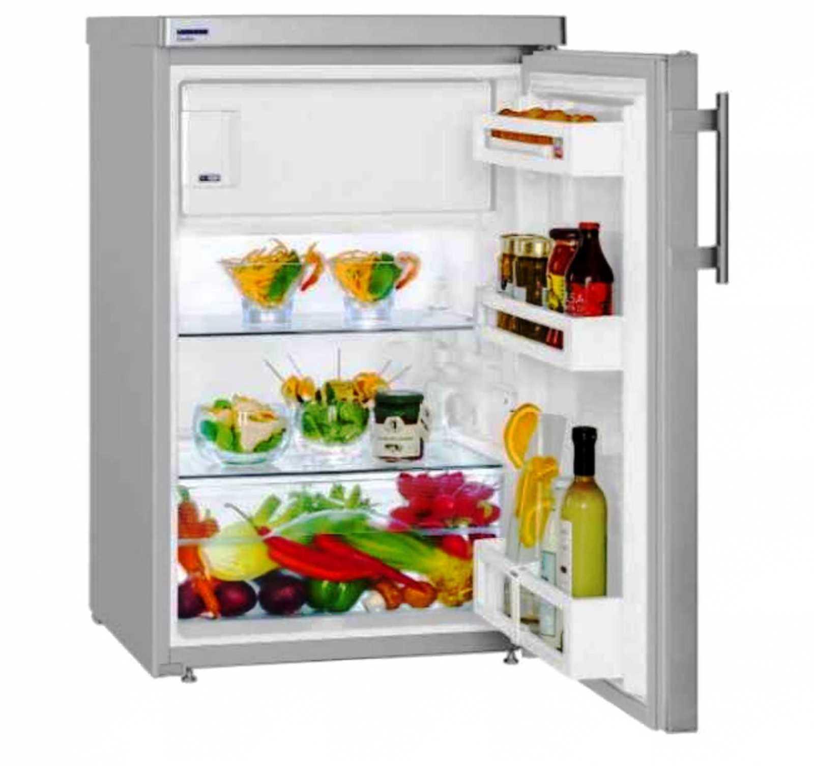 Малогабаритный холодильник Liebherr Tsl 1414 купить украина