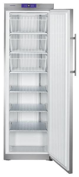 Морозильный шкаф Liebherr GG 4060 купить украина