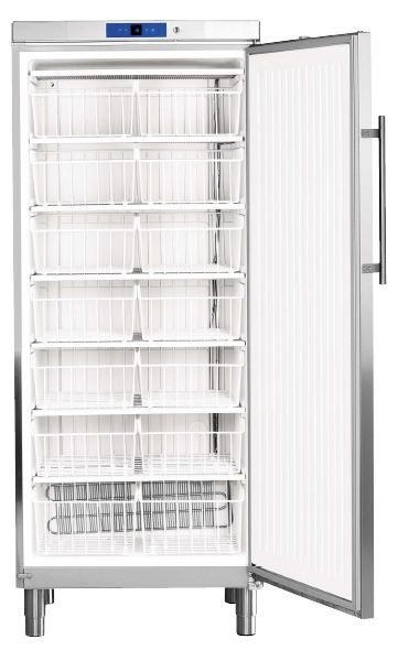 Морозильный шкаф Liebherr GG 5260 купить украина