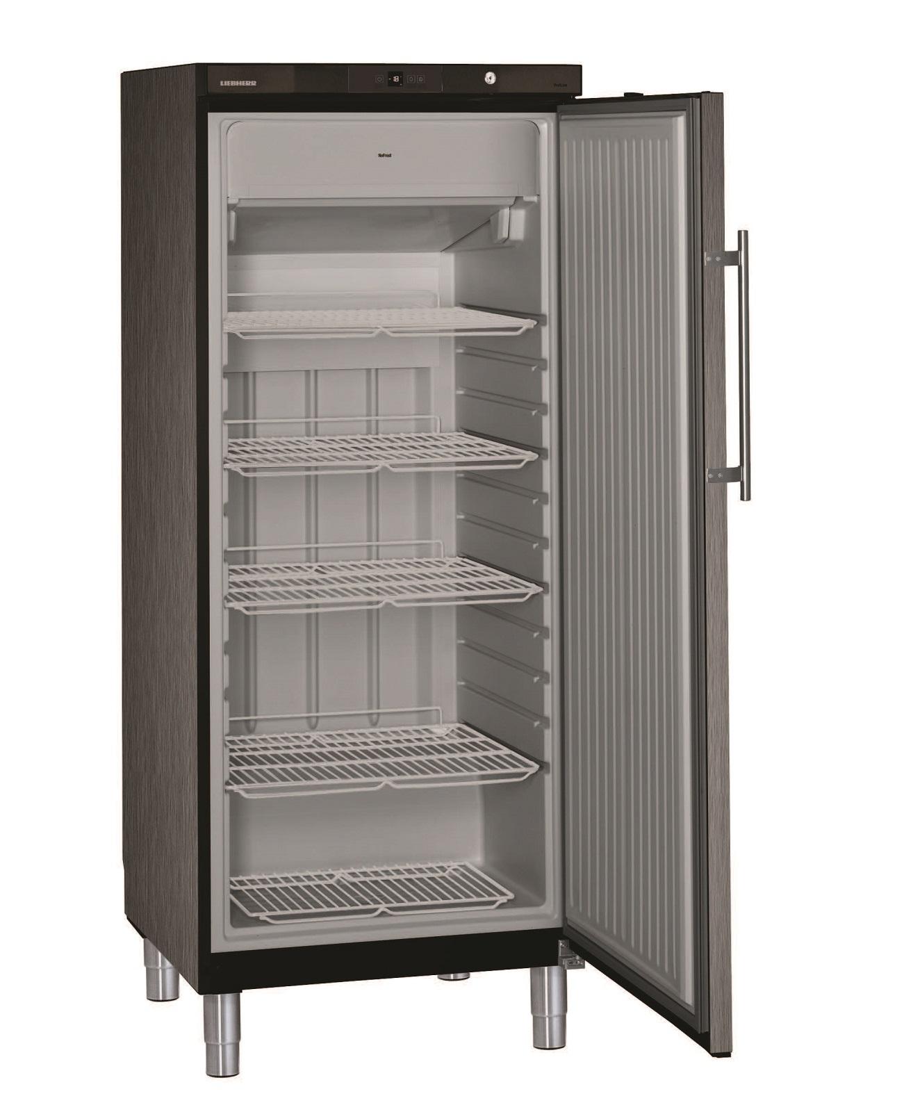 Морозильный шкаф Liebherr GGvbs 5060 купить украина