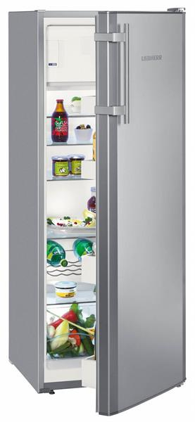 Однокамерный холодильник Liebherr Ksl 2814 купить украина