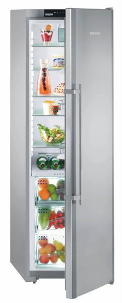 Однокамерный холодильник Liebherr SKBes 4213 купить украина