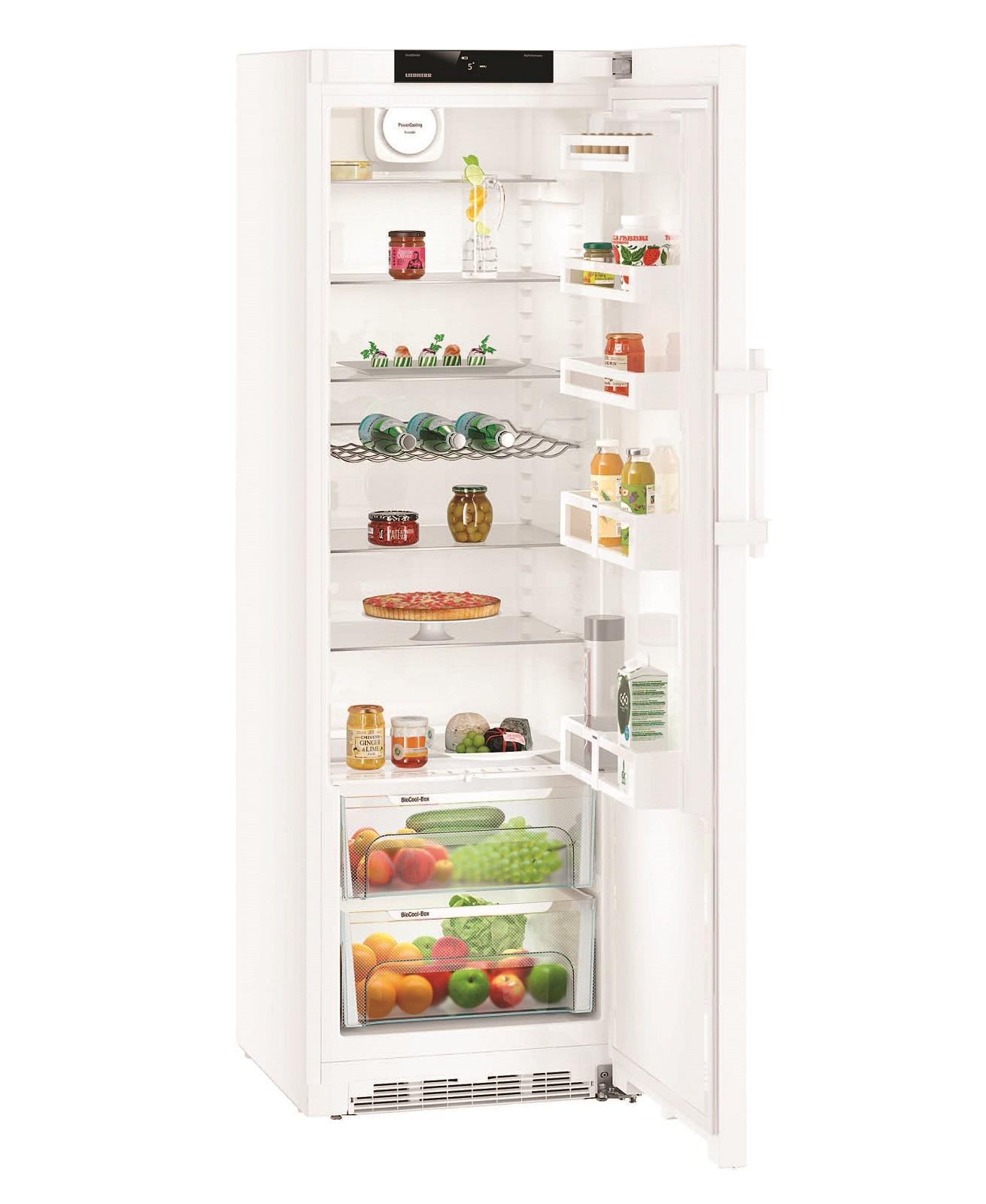 Однокамерный холодильник Liebherr K 4330 купить украина