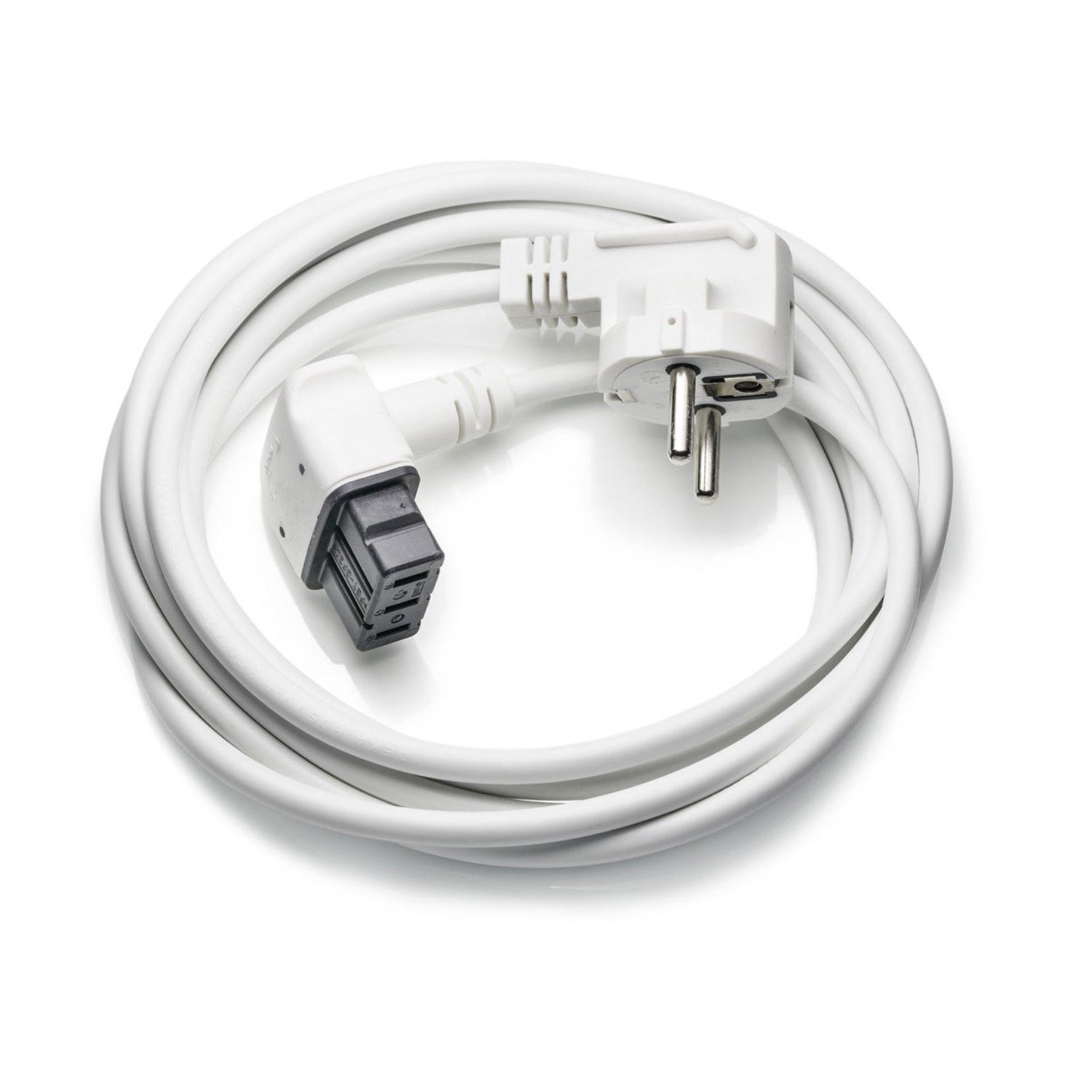 Сетевой кабель BluPerformance (3 м.) купить украина