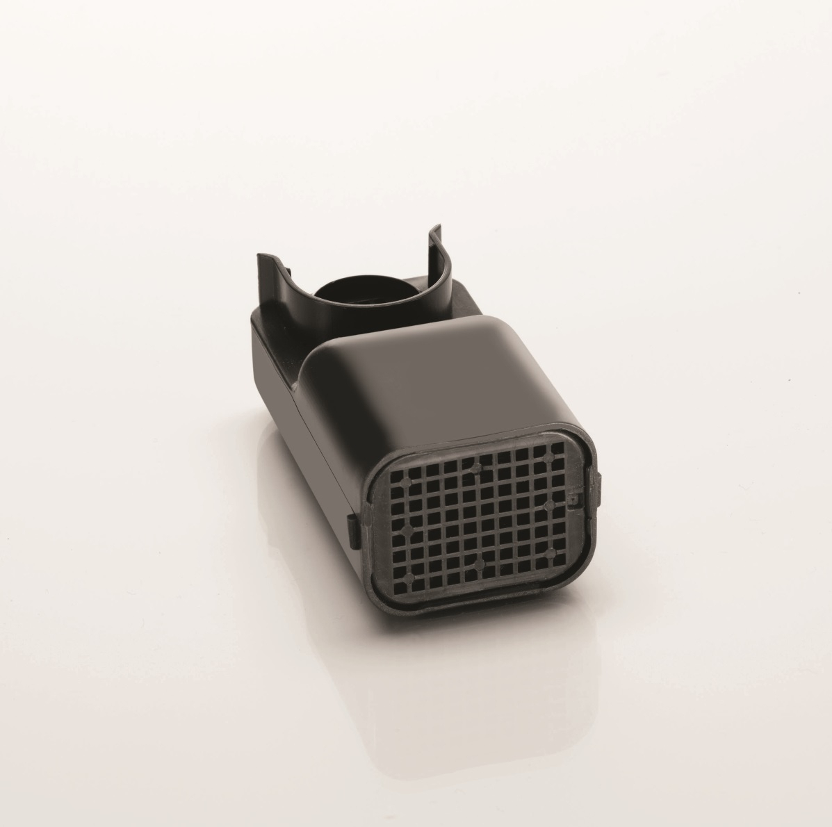 Воздушный фильтр FreshAir 9881287 купить украина
