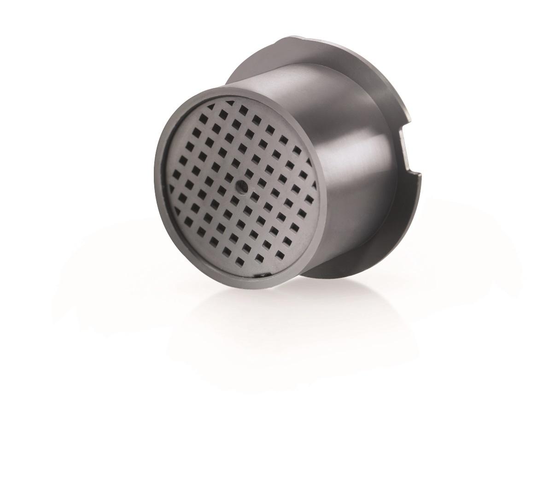 Воздушный фильтр FreshAir 9881291 купить украина