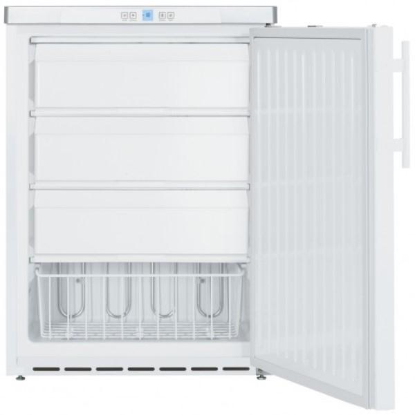 Встраиваемый морозильный шкаф Liebherr GGU 1500 купить украина