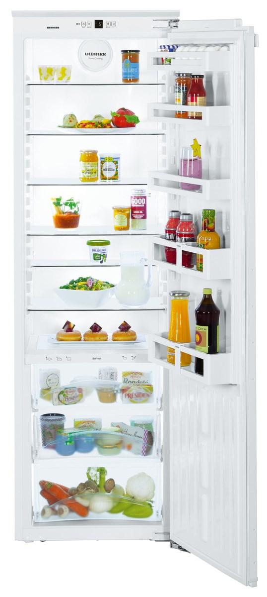 Встраиваемый однокамерный холодильник Liebherr IKBP 3520 купить украина