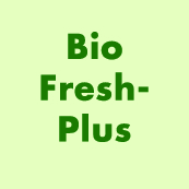 BioFresh-Plus
