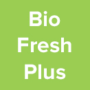 BioFresh-Plus иконка